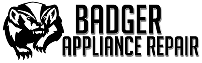 Badger Footer Logo