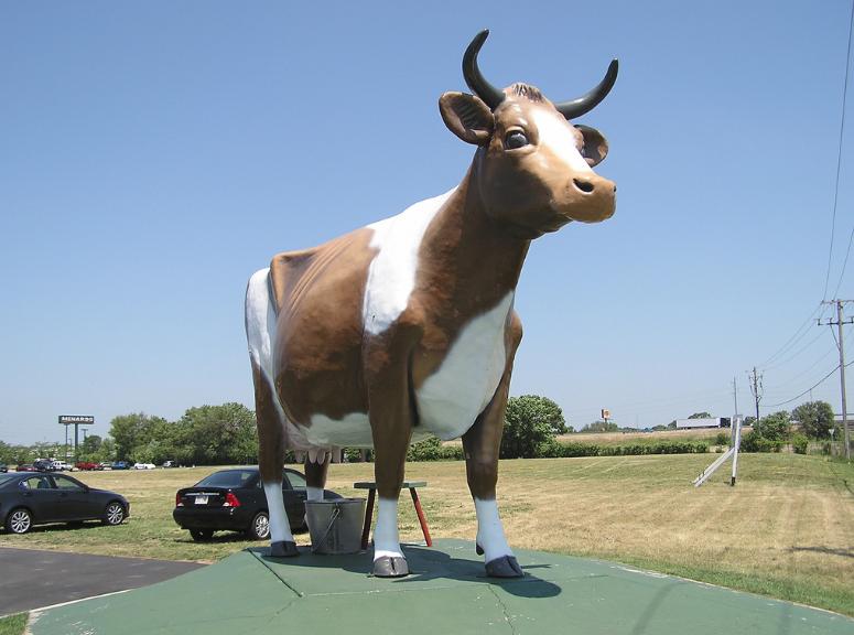 badger appliance repair janesville cow