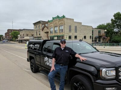 downtown_fort_atkinson_truck